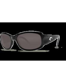 Очки поляризационные Costa Vela 400 CR-39 Dark Grey