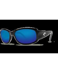 Очки поляризационные Costa Vela 400 GLS Blue Mirror