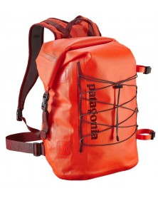 Рюкзак Patagonia Stormfront Roll Top Pack