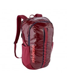Рюкзак Patagonia Black Hole Pack 30L