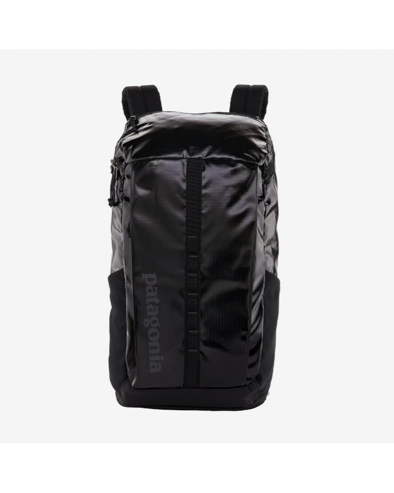 Рюкзак Patagonia Black Hole Pack