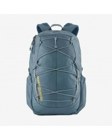 Рюкзак Patagonia Chacabuco Pack