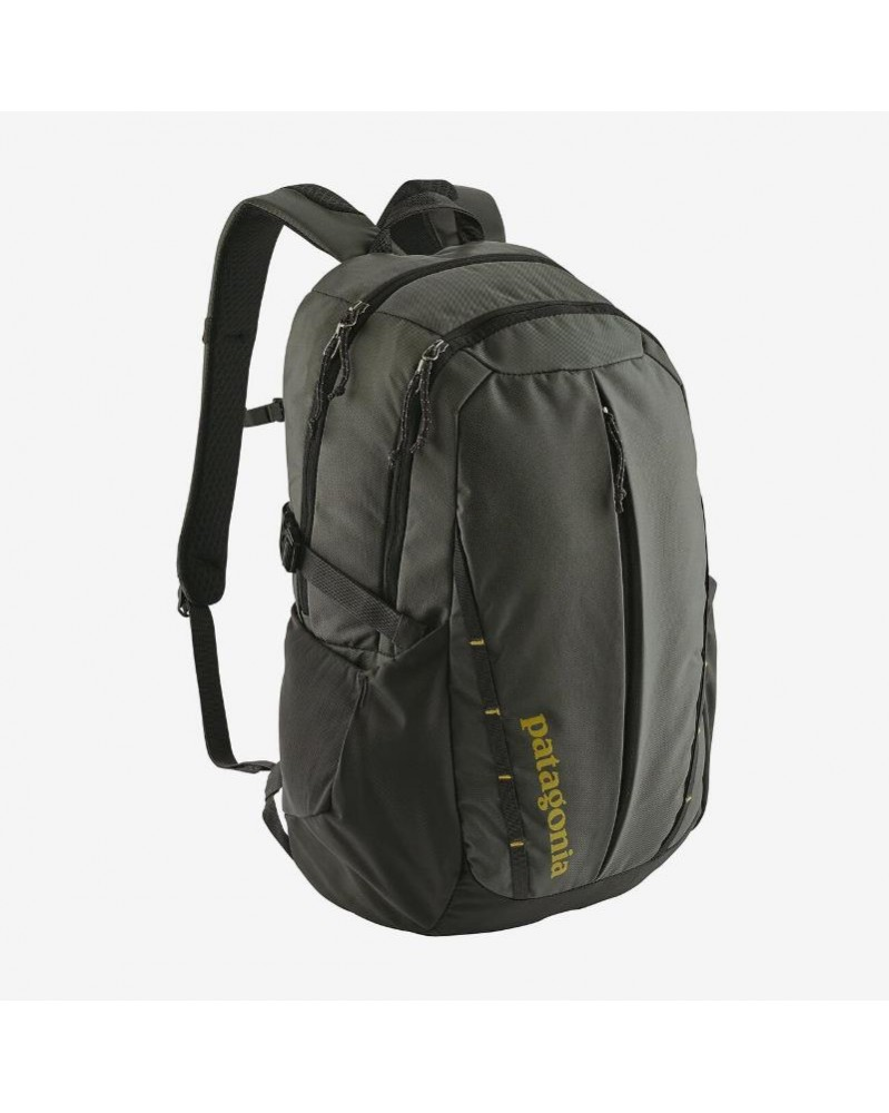 Рюкзак Patagonia Refugio Pack