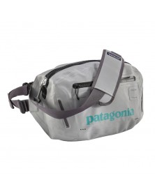 Сумка Patagonia Stormfront Hip Pack DFTG