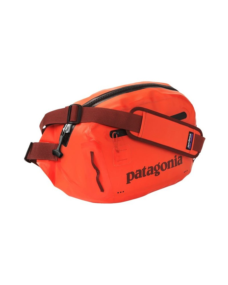 Сумка Patagonia Stormfront Hip Pack CUSO